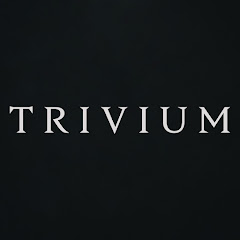 Trivium Net Worth
