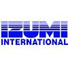 Izumi International Inc