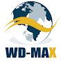 WD-MAX