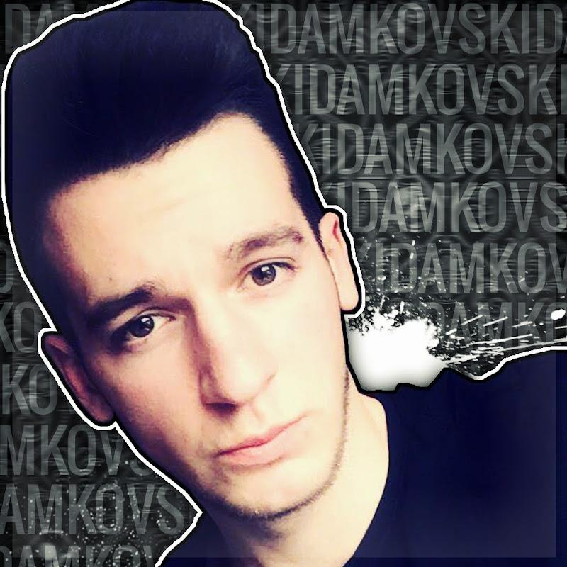 DamkoVski