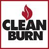 cleanburnfurnaces