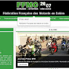 FFMC 26/07 - Fédération Française des Motards en Colère