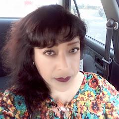 Ivonne Aguillon - Instructora de Manejo