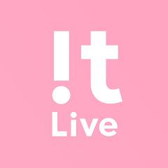 !t Live Net Worth