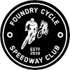 Foundry Cycle Speedway Club
