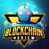 Blockchain Review