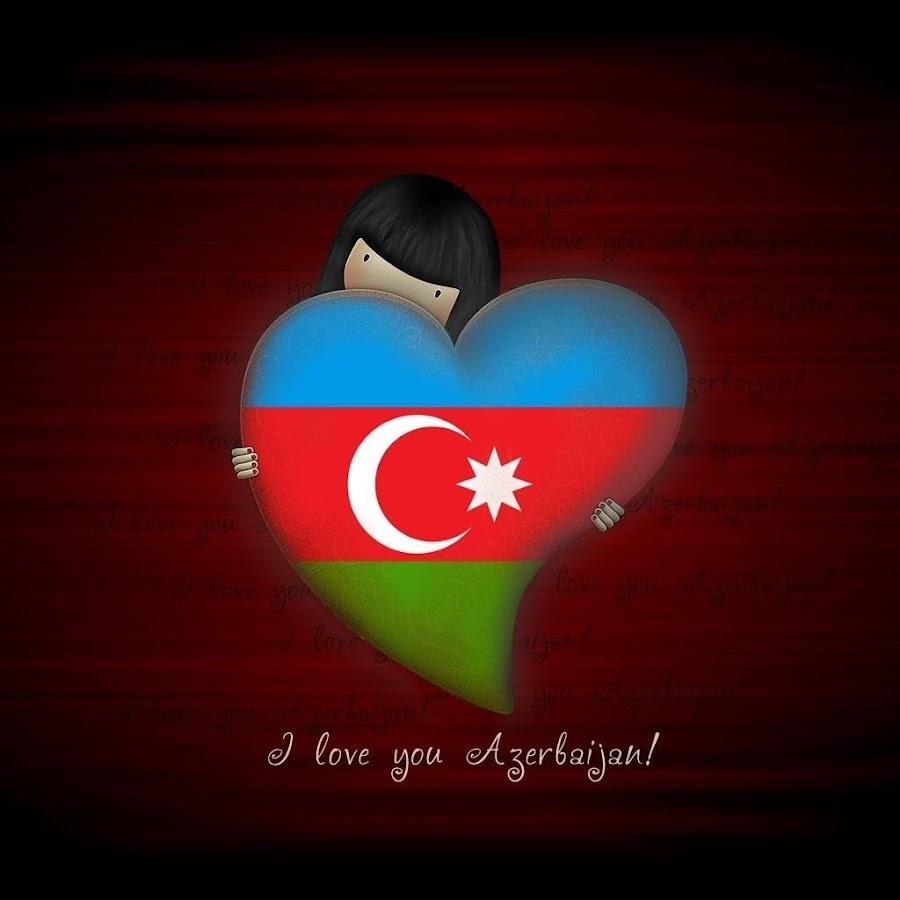 Открытки на азербайджанском языке я тебя люблю