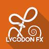 LycodonFX
