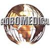 Globomedical Produtos Medicos