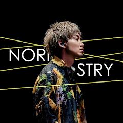 NORISTRY