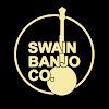 Swain Banjo Co.