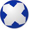 PlexNet Pty Ltd