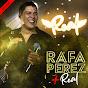 Rafa Pérez Music