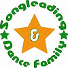 Songleading &Dance Family