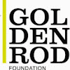 Goldenrod Foundation