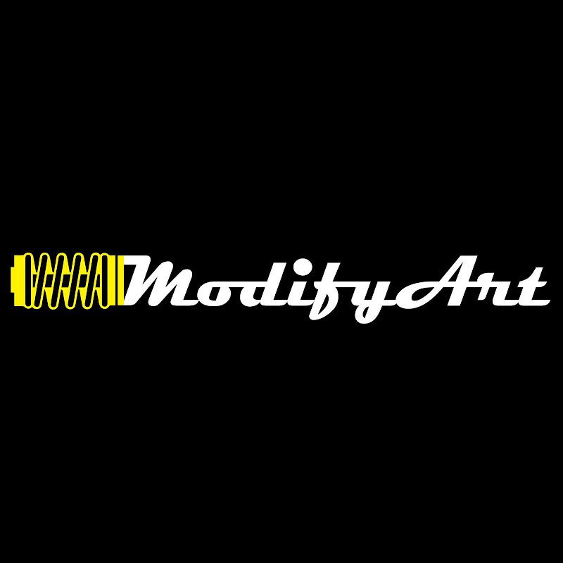 ModifyArt