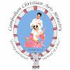 Cambodian Christian Arts Ministry School