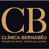 Clínica Dental Bernabéu