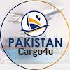 Pakistan Cargo 4u