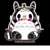 Totoro Times
