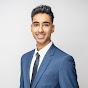 Jinder Atwal (jinder-atwal)