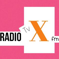 Radio Tv Xfm