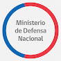 Ministerio Defensa