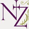newzionrockford