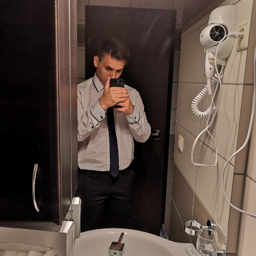 Szén társkereső kép