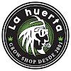 La Huerta GrowShop
