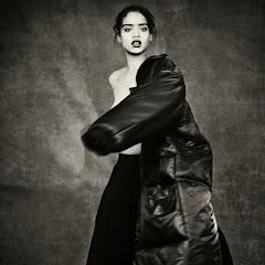 RihannaVEVO Net Worth