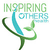 Inspiring Others Health