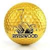 Riverwood Golf Club