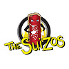 The Suizos