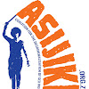 ASIJIKI COALITION FOR THE DECRIMINALISATION OF SEX WORK