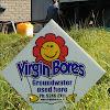 VIRGIN BORES