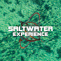 Saltwater Experience