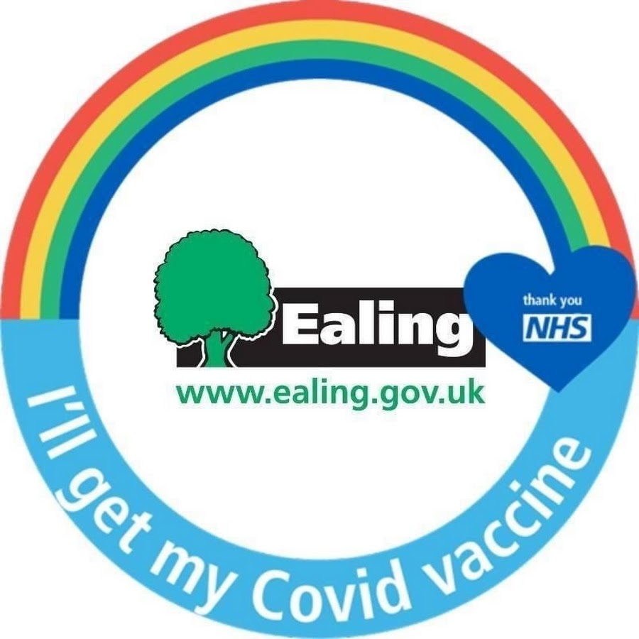c6eb53a1c0b52 Ealing Council - YouTube
