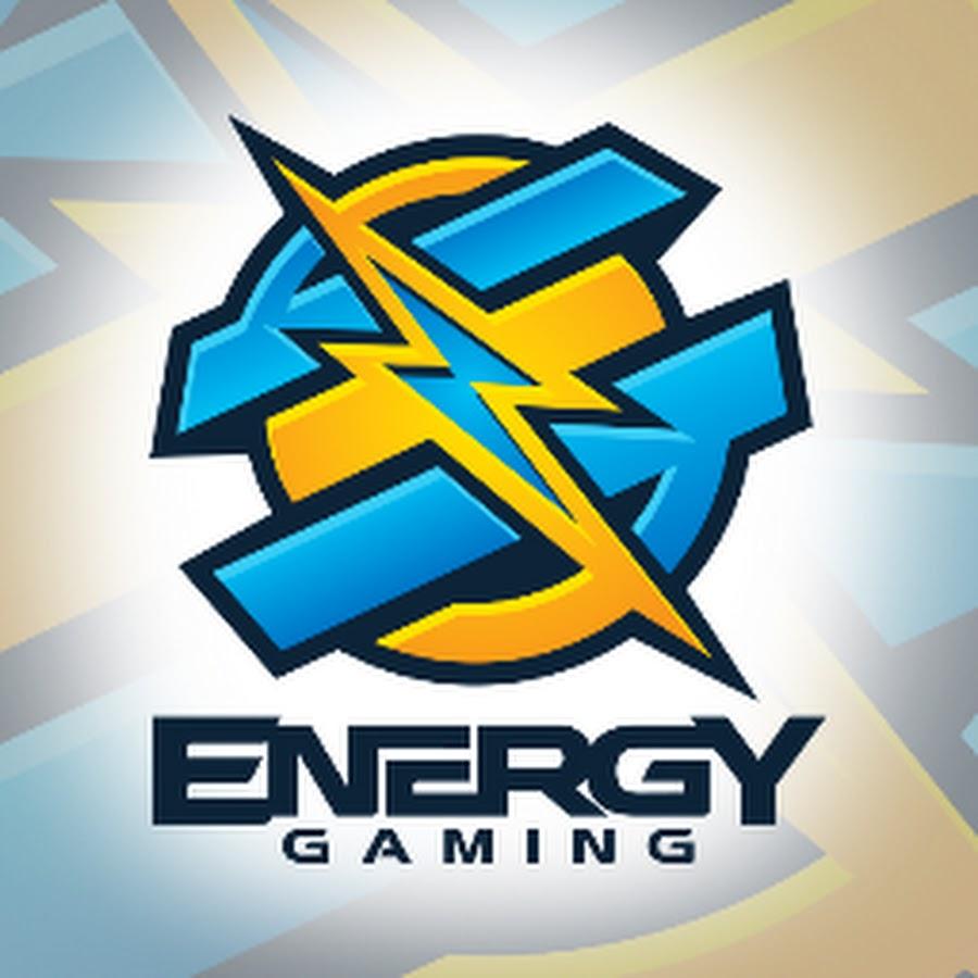 Energy Gaming