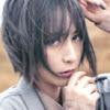 藍井エイル Official YouTube Channel