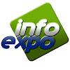 Infoexpo