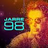Jarre98