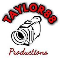 Taylor88 Productions