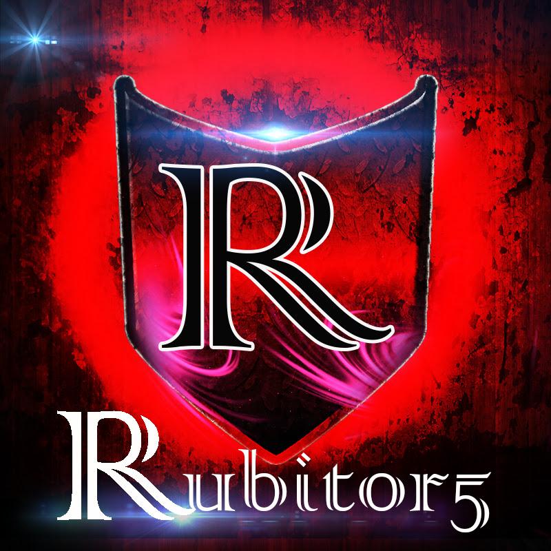 Rubitor5 Los Mejores Tutoriales (rubitor5-los-mejores-tutoriales)