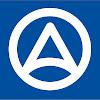 ARBOC Specialty Vehicles