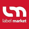 LabelMarket