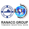 Ranaco Group Official