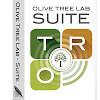 Olive Tree Lab