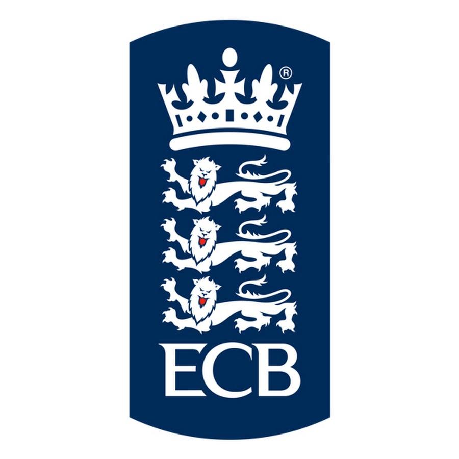 England Wales Cricket Board Youtube