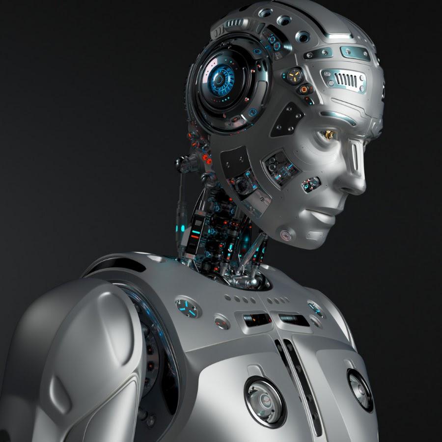 картинки роботов мужчин квартиры, участвующие